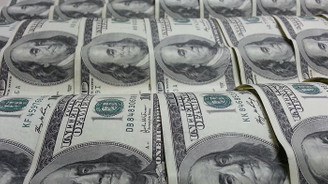 Ucuz parayla gelen 40 trilyon dolar başlarına dert açacak!