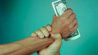 Bankaların gün gün dolar kuru varsayımı