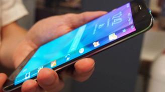 Fibabanka: Telefon satışlarının yüzde 6'sı bizden geçiyor