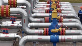 Abu Dabi ile İtalya arasında doğalgaz anlaşması imzalandı