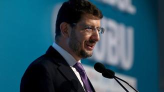 Karadağ: Sermaye piyasalarına odaklanmak lazım