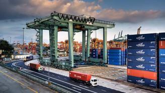 Singapurlu şirketlerin yaptırımları ihlal ettiği iddia edildi