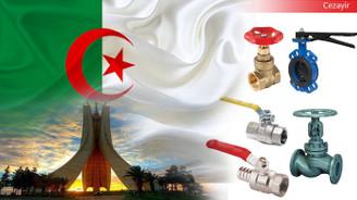 Cezayirli firma vana çeşitleri ithal edecek