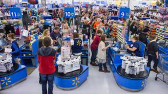 ABD enflasyonu beklentiyi karşıladı