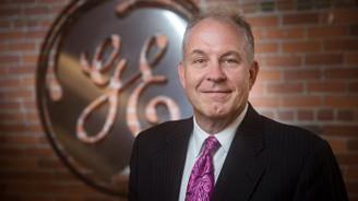 GE CEO'su: Moody's'i bilmiyorum ama GE yatırıma devam edecek