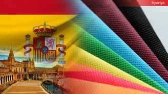 İspanyol firma non woven kumaş ithal etmek istiyor