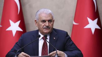 Türkiye-Amerika ilişkileri kişilere bağlı değildir
