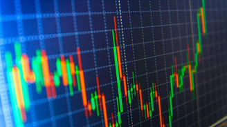 Küresel piyasalar negatif seyrini sürdürüyor