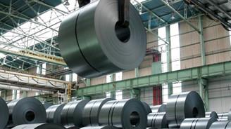 ABD'nin vergi kararı, İngiliz çelik sektörüne darbe vurabilir