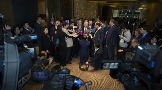 Azerbaycan'a karşı tehdit olursa karşılığı olur