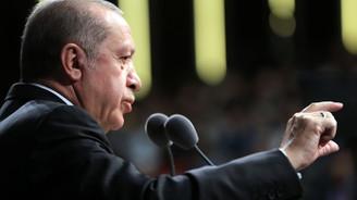 İşimiz bitmedikçe Afrin'den çıkmayacağız
