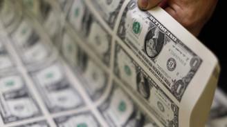 Suudi Arabistan'dan Yemen'e 2 milyar dolar