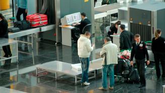 Atatürk Havalimanı güvenliğinde yeni dönem