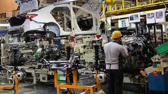 Otomotiv sektöründe küresel bir oyuncu olacağız