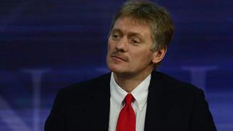 Rusya'dan Emri Putin vermiştir diyen İngiliz bakana tepki
