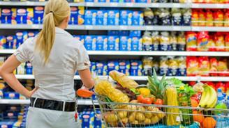 ABD'de tüketici güveni 14 yılın zirvesine yükseldi