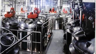İBB, Hadımköy'de ekmek fabrikası kuracak