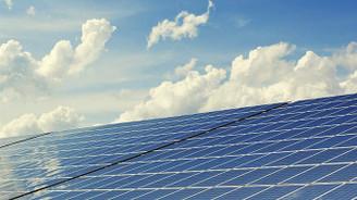 Güneş, 300 bin kişiye istihdam sağlayacak