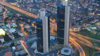 Sabancı 'dijital para yatırımı' iddialarını yalanladı