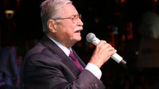 2018, Hasan Celal Güzel Kültür Yılı ilan edilecek