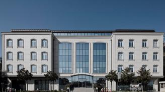 Yıldız Holding'ten 7 milyar dolarlık yapılandırma