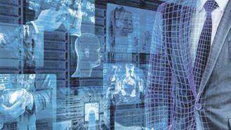 Dijital dönüşümün sırrı: Aklımızı başkalarına emanet etmemektir