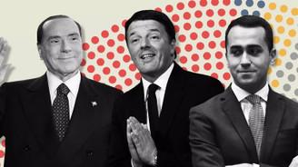 İtalya'nın yeni lideri kim olacak?