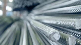 İnşaat malzemeleri ihracatı 16,4 milyar dolar oldu