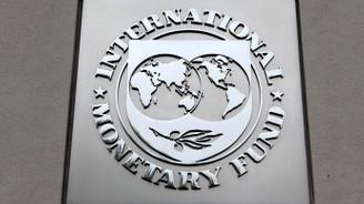 IMF, Trump'ın getireceği gümrük vergilerinden endişeli