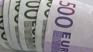 Bakanlıktan STK'lara 3 milyon euroluk destek
