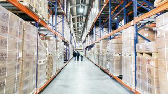 Somçelik Raf, depolamaya yönelik ürün gamını genişletecek