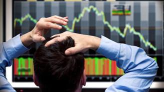 Goldman Sachs'tan finansal kırılganlık' uyarısı