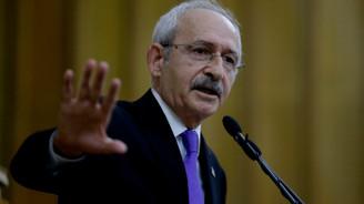 Kılıçdaroğlu Çiftlik Bank mağdurlarına seslendi: Paranızı faiziyle alabilirsiniz
