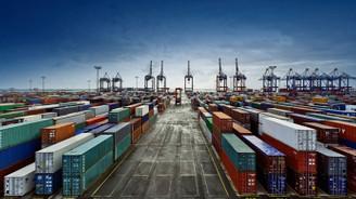 Türkiye dış ticarette Doğu'ya yöneliyor