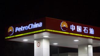 Çin ile BAE arasında 1.18 milyar dolarlık enerji anlaşması