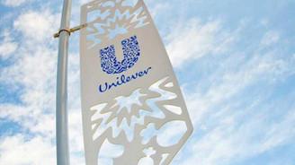 Unilever, NGN Cloud hizmeti almaya başladı