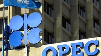 OPEC anlaşmasıyla Rusya 21 milyar dolar ek gelir elde etti