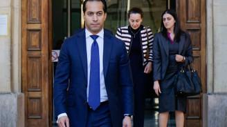 İranlı iş adamını tutuklayan ABD savcılığı Türkiye'yi işaret etti