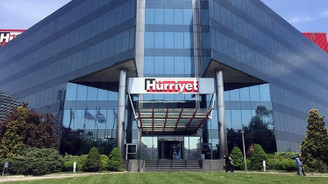 Doğan Holding hisseleri tavan fiyattan açıldı