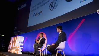 Google'dan blok zinciri hamlesi