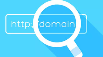 Yeni domainlerde tercih XYZ'den yana