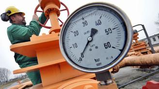 LPG ithalatı ocakta yüzde 15.4 arttı