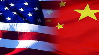 Çin: Ticaret savaşından korkmuyoruz