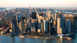 ABD'de yeni konut satışları düşüşü 3. aya taşıdı