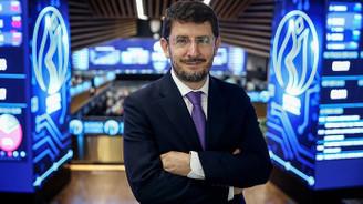 Karadağ: Yabancı yatırımcı Türk hisselerine güveniyor
