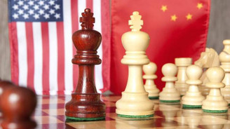 Çin'den ABD'ye ticaret savaşı uyarısı