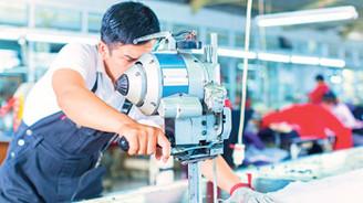 'Tekstil ve konfeksiyonda yatırımlar teşvik kapsamına alınacak'