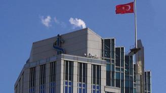 İş Bankası'ndan Londra ve Çin'e inovasyon merkezi