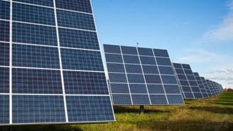 Güneşte depolama yatırımların başını çekecek