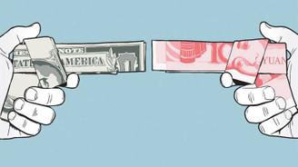 Trump, ticaret savaşından korkmuyor